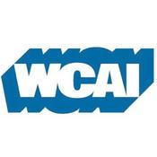 Rádio WCAI  - Cape and Islands NPR 90.1 FM