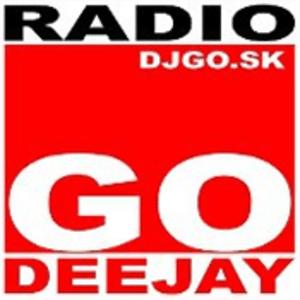 Rádio Radio Go Deejay