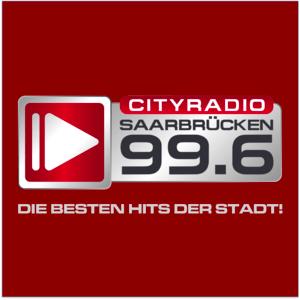 Rádio CityRadio Saarbrücken