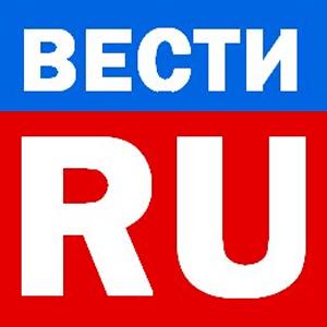 Rádio Vesti FM Вести.RU