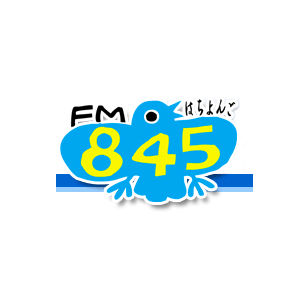Rádio Kyoto Living FM