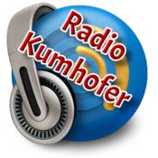 Rádio Radio Kumhofer