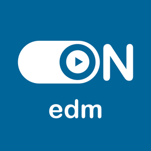 Rádio ON EDM