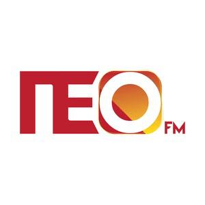 Rádio Neo FM 90.4
