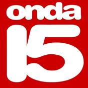 Rádio Onda 15 Radio 106.2 FM