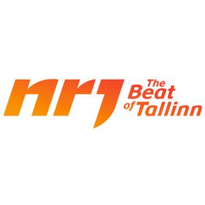 Rádio NRJ Estonia