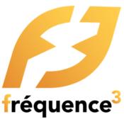 Rádio Fréquence3