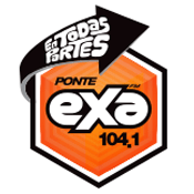 Rádio Exa FM León