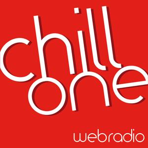 Rádio Chill One