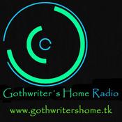 Rádio gothwritershome