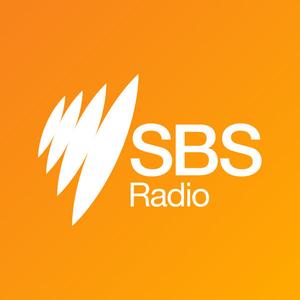 Rádio SBS radio 3