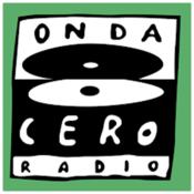 Podcast ONDA CERO - 4 cuartos