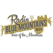 Rádio Radio Blue Mountains 89.1 FM