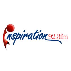 Rádio Inspiration 92.3 FM