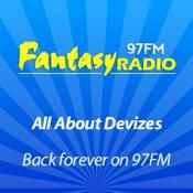 Rádio Fantasy Radio