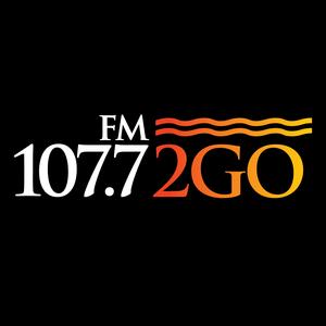 Rádio 2GGO - 2GO 107.7 FM