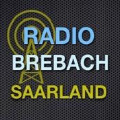 Rádio Radio Brebach