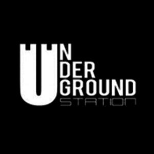 Rádio Underground Station