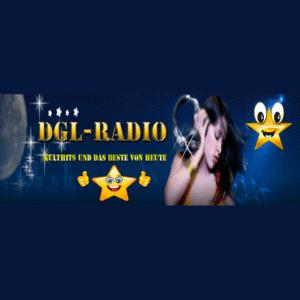 Rádio DGL-Radio