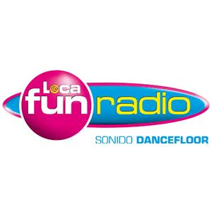Rádio Fun Radio Dance