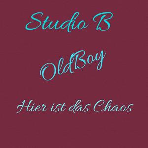 Rádio studio_b