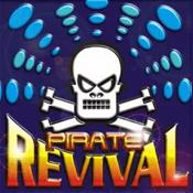 Rádio PirateRevival