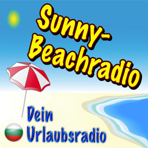Rádio sunny-beachradio