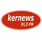 Rádio Kernews