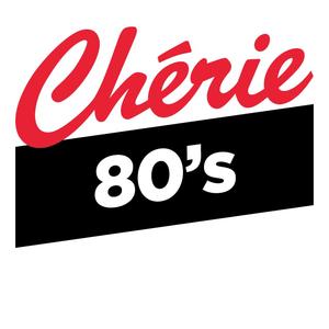Rádio Chérie 80