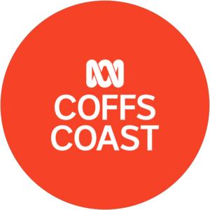Rádio ABC Coffs Coast
