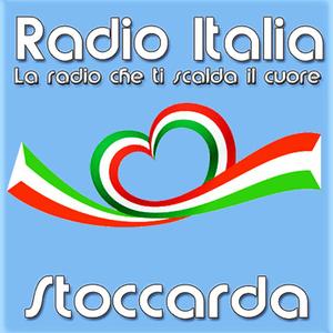Rádio Radio Italia Stoccarda
