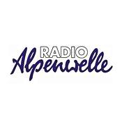 Rádio Alpenwelle