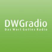 Rádio DWG RADIO
