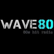 Rádio Wave 80