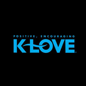 Rádio KKLJ - K-Love 88.9 FM