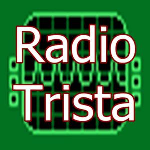 Rádio Radio Trista