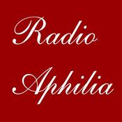 Rádio aphilia
