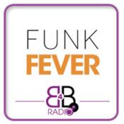 Rádio B4B Radio Funk fever
