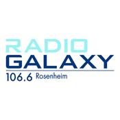 Rádio Radio Galaxy Rosenheim