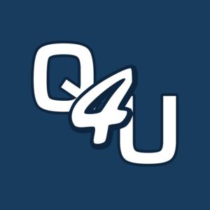 Podcast QSO4YOU.com Tech Talk