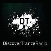 Rádio Discover Trance Radio