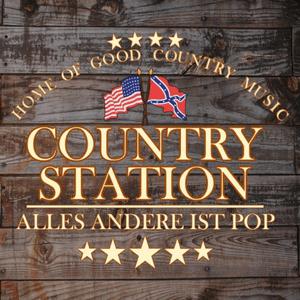 Rádio Country Station