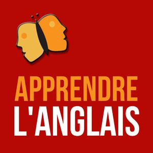 Podcast Apprendre l'anglais