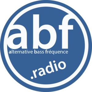 Rádio ABF
