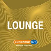 Rádio sunshine live - Lounge