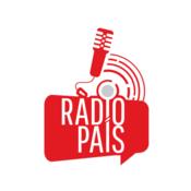 Rádio Ràdio País