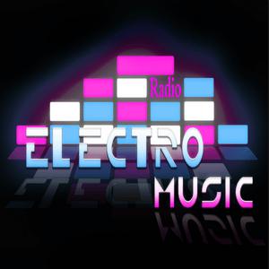 Rádio electromusic radio