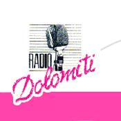 Rádio Radio Dolomiti
