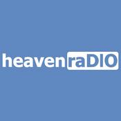 Rádio heavenraDIO