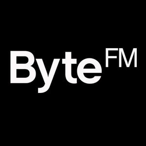 Rádio ByteFM